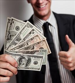 Devenir riche en investissant en bourse