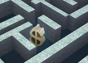 Fiscalité des investissements boursiers