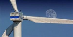 Investir en bourse dans l'énergie renouvelable