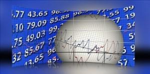 Investir en bourse lors d'une baisse