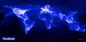 Acheter des actions Facebook pour investir en bourse