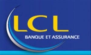 Investir en bourse avec LCL