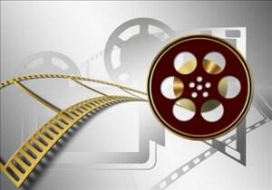 Vidéo pour investir en bourse