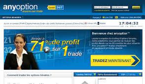 anyoption promotions