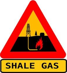 Investir dans le gaz de schiste
